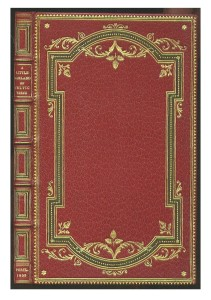 Little Garland of Celtic Verse, 1905 (III, 812)